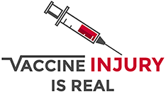 Vaccine injury is real